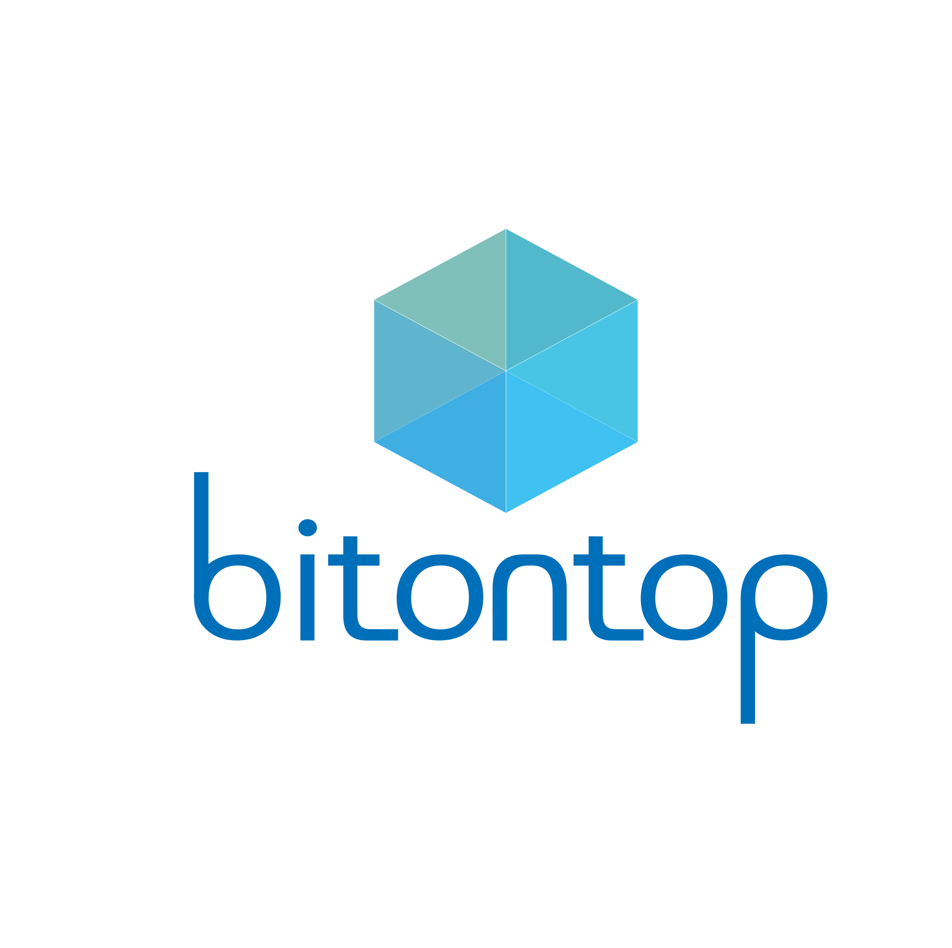 Bitontop Technologies Inc